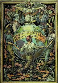 La Asociación Internacional de Trabajadores - Semanario En Marcha