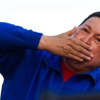Efemérides de hoy: qué pasó un 28 de julio/ver Hugo Chávez en Biografía y Vida