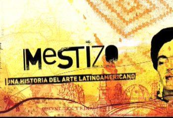 Venezuela- Desde hoy 1era MUESTRA AUDIOVISUAL MESTIZO